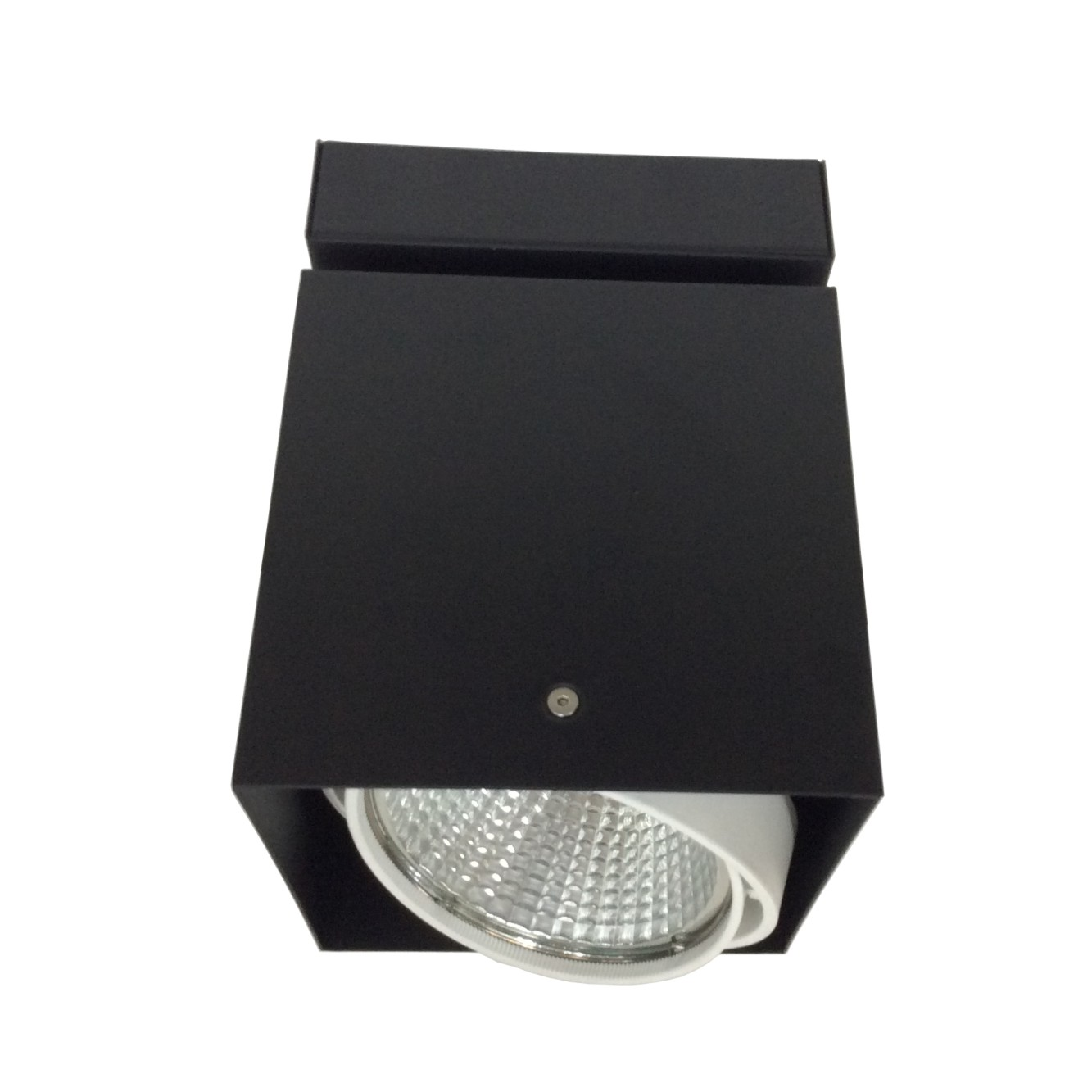 LD5551  sc 1 st  Widegerm Lighting Limited - Your reliable partner for shop display ... & Widegerm Lighting Limited - Your reliable partner for shop display ... azcodes.com
