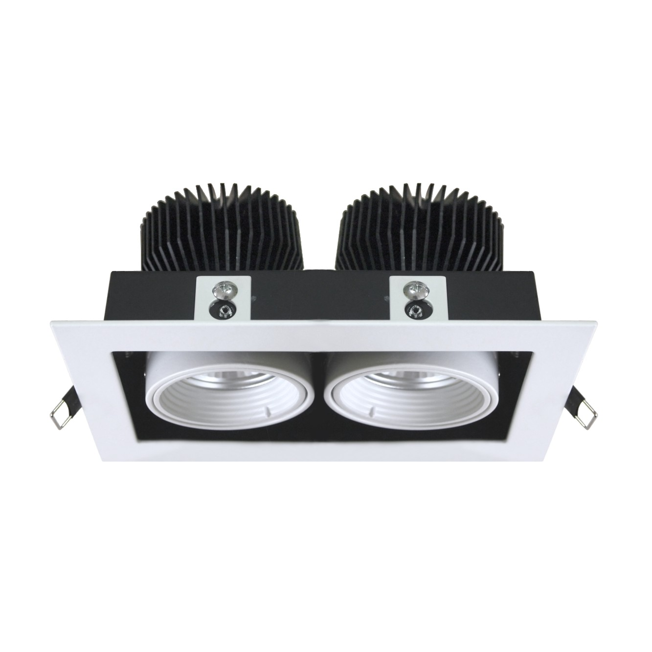 LD5812  sc 1 st  Widegerm Lighting Limited - Your reliable partner for shop display ... & Widegerm Lighting Limited - Your reliable partner for shop display ... azcodes.com