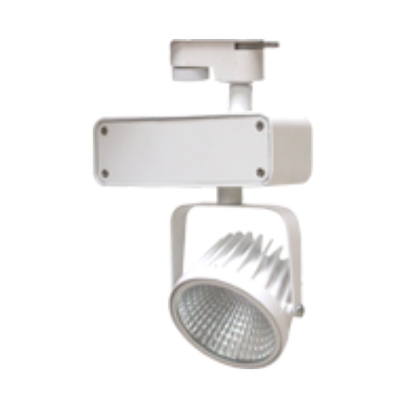 TLD340  sc 1 st  Widegerm Lighting Limited - Your reliable partner for shop display ... & Widegerm Lighting Limited - Your reliable partner for shop display ... azcodes.com